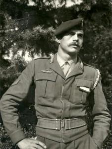 Gulmini Enzo